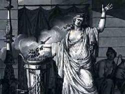 Magie: Řecké kouzlo lásky