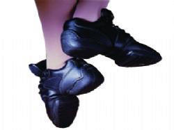 Zumba obuv aneb nejlepší boty na Zumbu - recenze