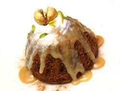 Karamel – oblíbená pochoutka nejen české kuchyně