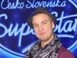 Česko Slovenská Superstar: Třetí finálové kolo