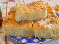 Recept: Řezy Raffaelo