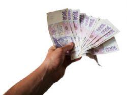 Pro dobrotu na žebrotu aneb nenechte se vtáhnout do cizích dluhů