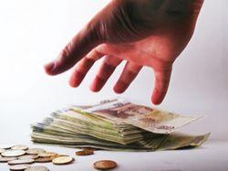 Deset největších finančních zlozvyků