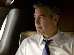 Den zrady – nový film George Clooneyho přichází  do českých kin