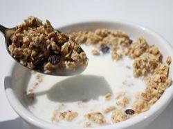 Probiotika – pomocníci při redukčních dietách