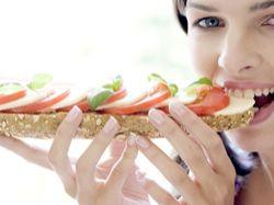 Jděte potravinám pod kůži