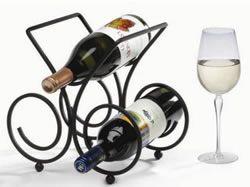 Sklenka vína denně snižuje hladiny cukru v krvi
