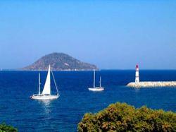 Užitečné rady na dovolenou v Turecku