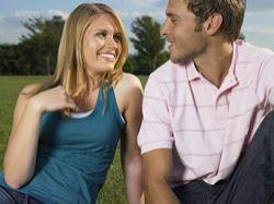 Svatba jako spojenectví... ne doživotní záruka