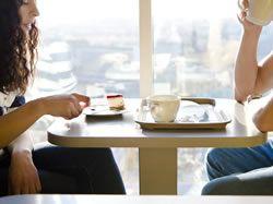 4 mýty o kávě aneb co možná nevíte o kofeinu