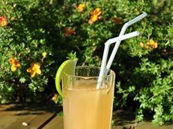 Letní nealko drinky – osvěží, dodají energii a podpoří štíhlou linii