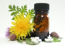 Těhotné ženy volí pro léčbu často homeopatika