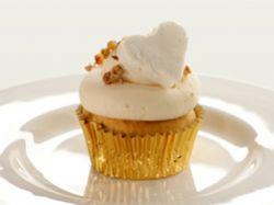 Oslňte své okolí vlastnoručně napečenými cupcaky!