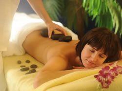 Pozor na neprofesionální masáž. Může vám ublížit