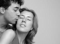 Češi věnují sexu průměrně hodinu týdně