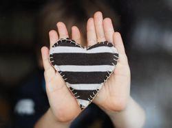 Single Valentýn: 7 tipů jak si ho náležitě užít