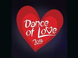 Festival nabit� tancem a kvalitn� kosmetikou