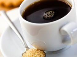 4 časté prohřešky Čechů při přípravě kávy
