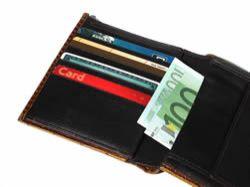 Nejv�t�� finan�n� zlozvyky a jak se jich zbavit