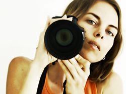 Jak vypadat na fotkách skvěle