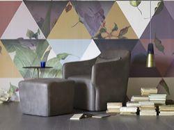 Osv�te sv�j interi�r barevn�mi kousky Miniforms!