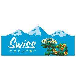 Soutěž o 5x balíček Swiss Mega Brusinky Akut