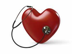 Infarktu lze p�edch�zet: pomoci mohou i omega-3!