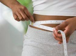 10 triků jak zrychlit metabolizmus