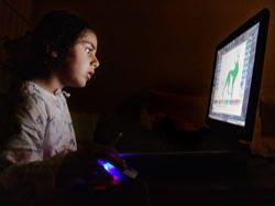 T�etina �n�ctilet�ch� v �esku lituje zve�ejn�n� informac� na internetu