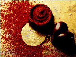 Recept: Staropražské čokoládovky