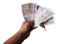 Obchodníci se stále bezdůvodně obohacují na úkor zákazníků