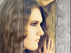 Péče o pleť ve dvaceti: Jak si zachovat mladistvý vzhled co nejdéle?