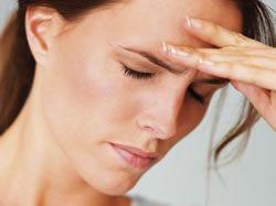 Hormonální změny v životě ženy a co mohou způsobit