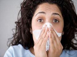 10 rad jak se vyhnout ��d�c� ch�ipkov� epidemii