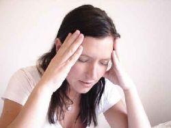 Deset rad jak bojovat s jarní únavou