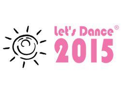 Sout�: Let�s Dance 2015