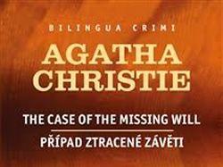 Naučte se anglicky lépe než Hercule Poirot!