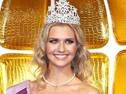 Sout� o vstupenky na   Galave�er Miss Face 2015