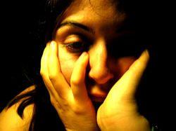 Zaručené tipy na překonání podzimní deprese