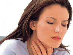 Pálení žáhy: babské rady i léky pro první pomoc