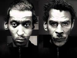 Triphopov� legendy Massive Attack headlinerem  Rock for People