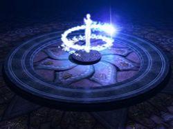O Svatojánské noci se otevírají brány mezi světy