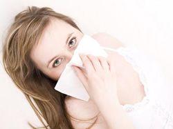 Alergie ohro�uj� i na podzim