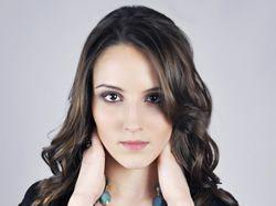 Silikony ve vlasov� kosmetice: Jsou opravdu tak �kodliv�?