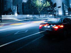 Na českých silnicích přibylo rizikových řidičů s vadou zraku