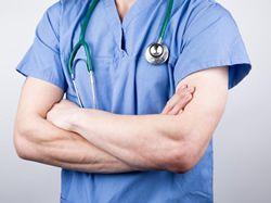 Znáte nejčastější důvod návštěv praktického lékaře?