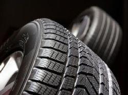 Kdy je vhodné uvažovat o celoročních pneumatikách?
