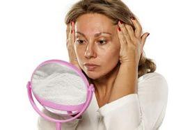 3 moderní metody odstranění vrásek bez botoxu