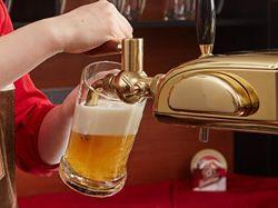 Největší mýty a pravdy o pivu. Aneb čemu můžeme věřit?