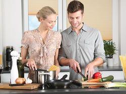 Jak konečně ušetřit vdomácnosti? 8 rad a tipů!
